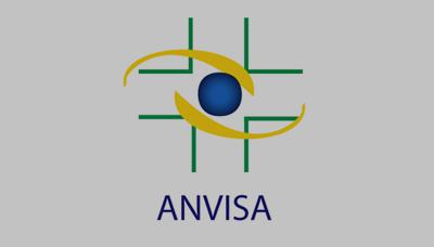 Colírio Neo Brasil, Gastrol TC e Bisuisan são suspensos