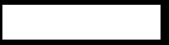 Sicofase Sergipe