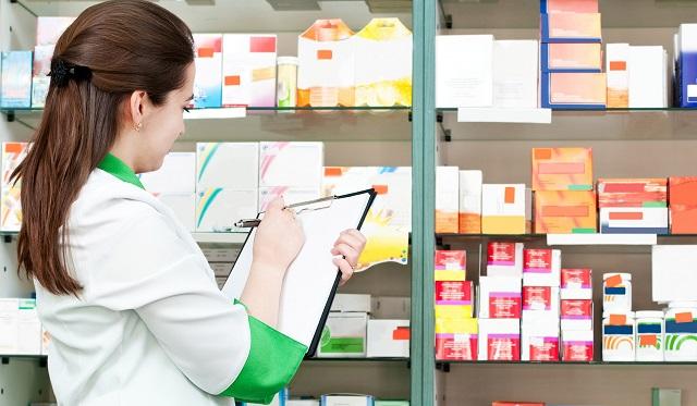 Vigilância Sanitária atualiza taxas de fiscalização
