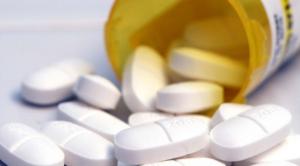 Brasil tem 59 mil farmácias que vendem controlados
