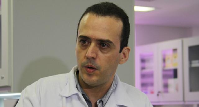 Nova vacina contra febre amarela é desenvolvida pela Fiocruz Pernambuco