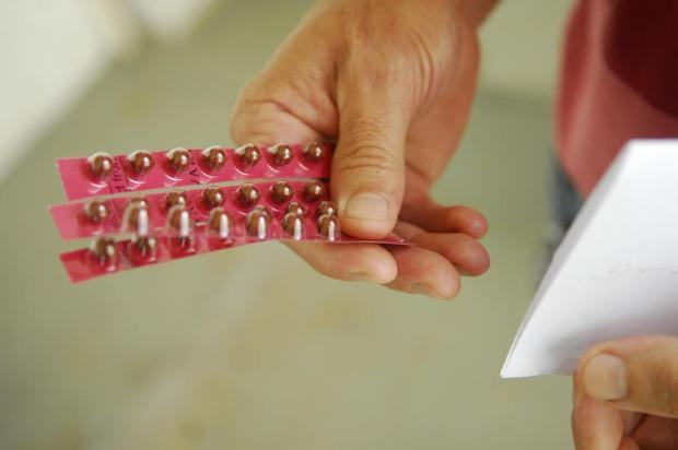 Remédios quase 5% mais caros em abril