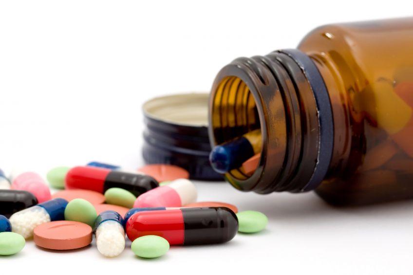 Confira as novas inclusões nas listas completas de substâncias de controle especial