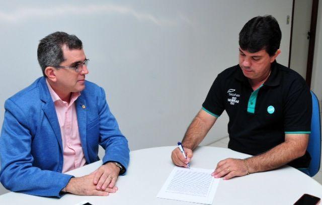 Sincor Sergipe fecha parceria com Rede Sergifar para descontos exclusivos