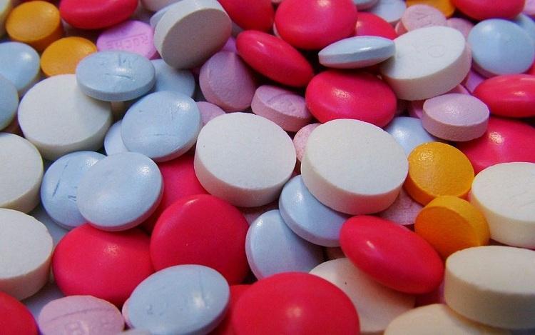 Anvisa tem registro recorde de medicamentos