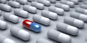 Fase experimental do rastreamento de medicamentos é regulamentada