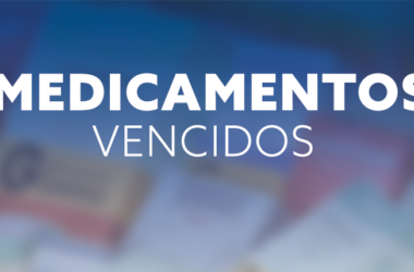 Procedimentos de Entrega de Medicamentos Vencidos