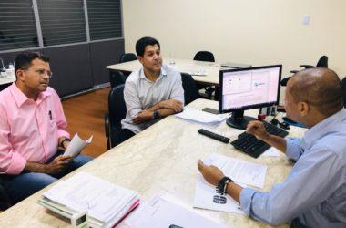 Jucese integra Adema no Portal Agiliza Sergipe e amplia simplificação para abertura de empresas