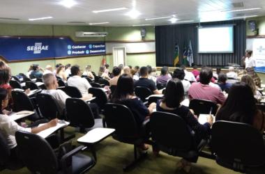Sicofase realiza Ciclo de Palestras 2020