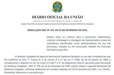 Informe Jurídico SICOFASE